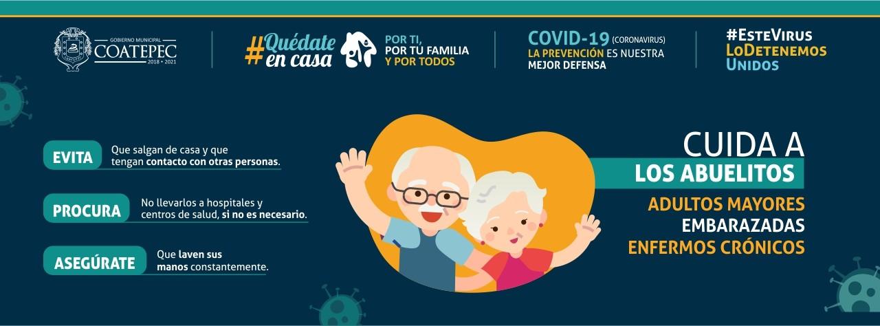 2.Portada WEB-Coronavirus.N